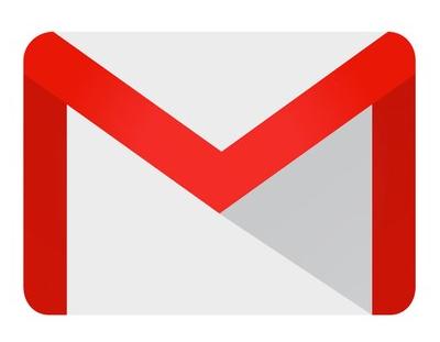 gmail-45-700x393.jpg