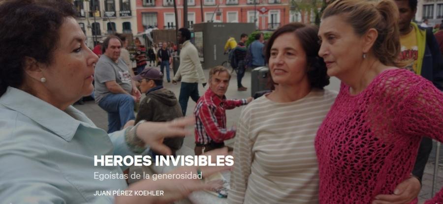 Invisbles.jpg