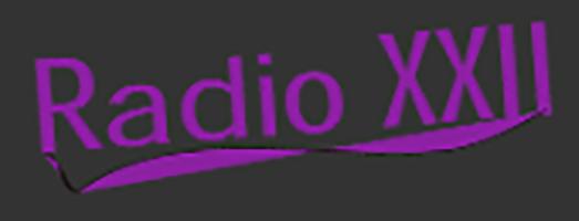radioxxii.png