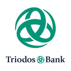 triodos1